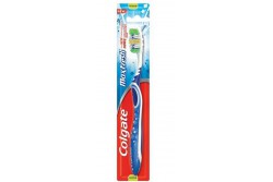 Colgate fogkefe max fresh medium 004481  1140055000  Colgate fogkefe max fresh medium 004481