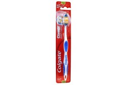 Colgate fogkefe deep clean classic medium 000050/823775  1140120000  Colgate fogkefe deep clean classic medium 000050/823775