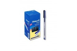 Toll Pelikan stick 962478  6010271000  Toll Pelikan stick 962478